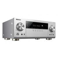 Pioneer VSX-LX303 Silver