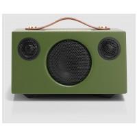 audio pro AddOn T3  Zelená