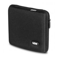 UDG Creator Pioneer Rekordbox DVS Interface 2 Hardcase Black