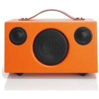 audio pro AddOn T3  Oranžová