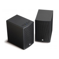 Q Acoustics QBT3 wireless Black