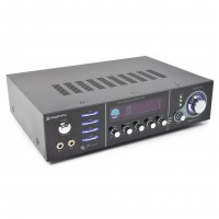 Skytronic AV-320 MP3
