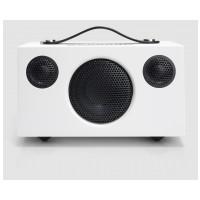 audio pro AddOn T3  Biela