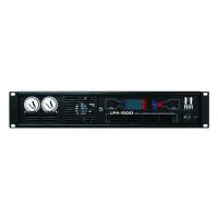 Hill audio LPA500