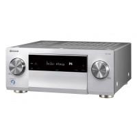 Pioneer VSX-LX503 Silver