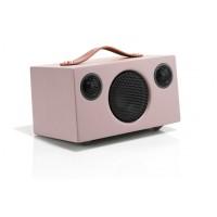 audio pro AddOn T3  Ružová