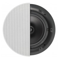 Q Acoustics QI65C White