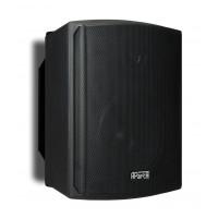 Apart SDQ5P Black