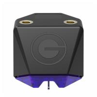 Goldring E3