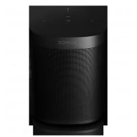 Sonos One  Čierna