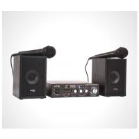 LTC Audio KARAOKE-STAR1 MK II