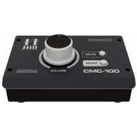 Hill audio CMC100