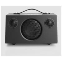 audio pro C3 Čierna