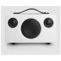 audio pro C3 Biela