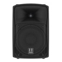 Hill audio SMA1220 V2