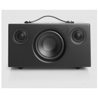 audio pro C5 Čierna