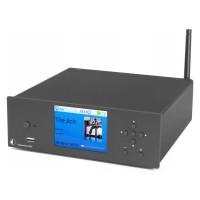 ProJect Stream Box DSA Čierny