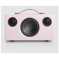 audio pro C5 Ružová