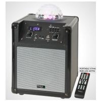Ibiza sound KUBE60-SI