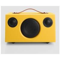 audio pro C3 Žltá