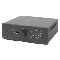 ProJect Pre Box RS black digital