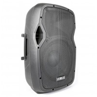 VONYX AP1200ABT MP3 Hi-End Act.12""