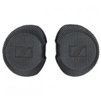 Sennheiser HD 800 dust protection