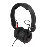 Superlux HD 562