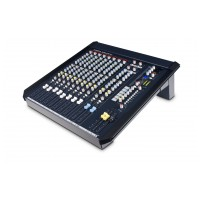 Allen&Heath WZ4 12:2