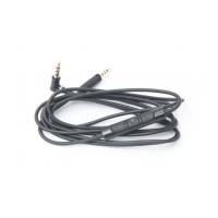 Sennheiser Momentum Cable RCG M2