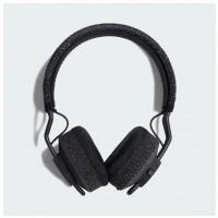 adidas headphones RTP-01 Dark Grey