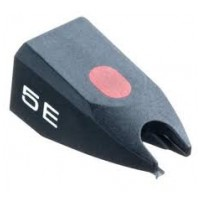 Ortofon OM 5E stylus