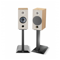Focal Chora 806 Light Walnut