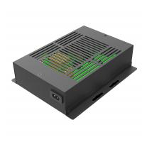 Elac IS-AMP340 Black