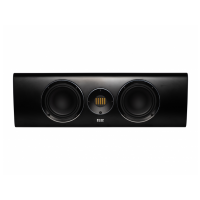 Elac CC 241.4 Satin Black