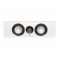 Elac CC 241.4 Satin White