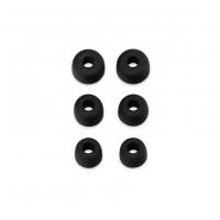 Lamax LAMAX Dots1 earbud tips