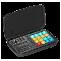 UDG Creator NI Maschine Mikro MK3 Hardcase Black