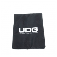 UDG Ultimate CD Player / Mixer Dust Cover Black
