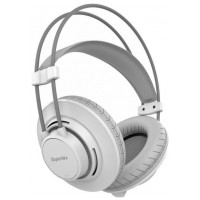 Superlux HD672 White