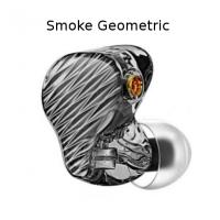 FiiO FA7  Smoke Geometric