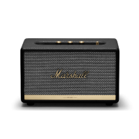 Marshall ACTON 2 BT Black