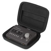 UDG Creator Universal Audio Arrow Hardcase Black