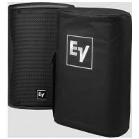Electro-Voice ZX-ZXA-CVR, obal na Zx1 a ZxA1