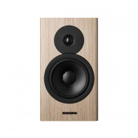 Dynaudio Evoke 20 Blond Wood