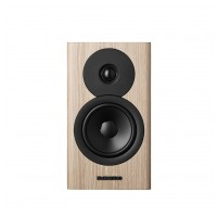 Dynaudio Evoke 10 Blonde Wood