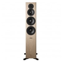 Dynaudio Evoke 50 Blond Wood