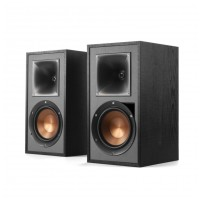 Klipsch R-51PM Ebony Black