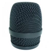 Sennheiser Basket internal Pop Protection for E845 E855 (073528)