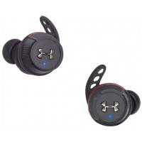 JBL UNDER ARMOUR ® TRUE WIRELESS FLASH